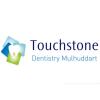 Touchstone Dentistry