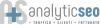 analyticSEO - Progetti di Digital Marketing e Lead Generation