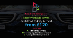 Executive Chauffeur Services & Corporate Travel
