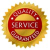 Appliance Care Portsmouth Ltd