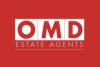 OMD Estates
