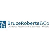 Bruce Roberts & Co Ltd