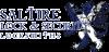 Saltire Lock & Security Locksmiths