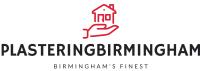 Plastering Birmingham