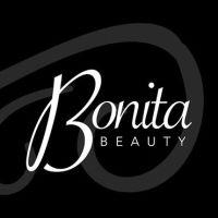 Bonita Beauty Glasgow