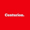 Centurion Printers