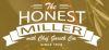 The Honest Miller