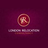 London Relocation Consultancy - estate agents in London, Mayfair