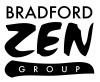Bradford Zen Group