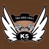 K-5 Auto Repair