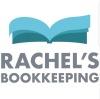 Rachel's Bookkeeping Services Ltd