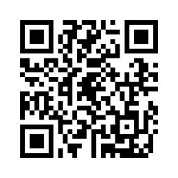 Green Pulse Solar Energy QR Code