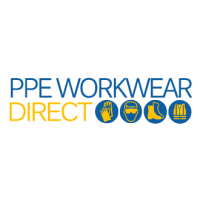 P P E Workwear Direct