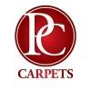 P C Carpets Ltd - Flooring Shop