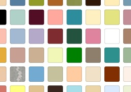 bathroom colour chart jsl bradford