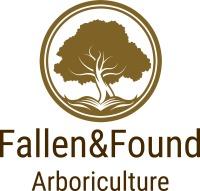 Fallen & Found Arboriculture ltd