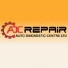 ADC Auto Repair