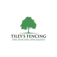 Tiley's Fencing