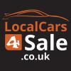 LocalCars4Sale.co.uk