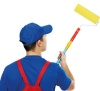 Den-Hall Painters & Decorators