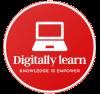 Digitally Learn