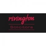 Rivington Solicitors