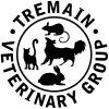 Tremain Veterinary Group