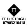 TT Electrical