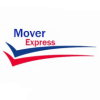 Mover Express