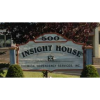 Insight House Chemical Dependency Services