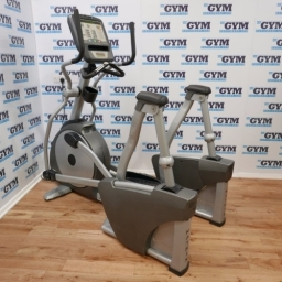 Matrix Fitness A5x Ascent Cross Trainer
