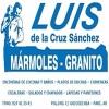 Mármoles Y Granitos Luis De La Cruz