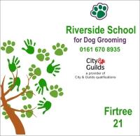Riverside School of Dog Grooming
