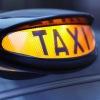 Grab a Cab - Crickhowell