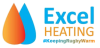 Excel Heating Limited