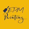 EPM Painting