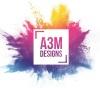 A3M Designs Ltd