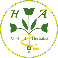 Herbal Abode Medical Herbalist