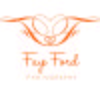 Faye Ford Photography