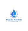 Blueline Plumbers Gillingham