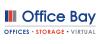 Office Bay Ltd