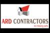 A R D Contractors
