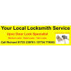 R Sleightholme Scarborough Filey Locksmiths