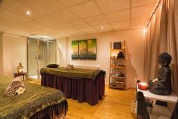 Brighton massage Little Jasmine Therapies and Spa