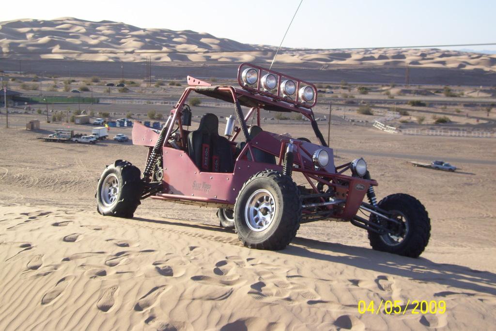 Silverbulletmotorsports net 2525 E County 14 St, yuma, AZ, 85365