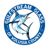 Gulfstream Glass Of Volusia County, Inc