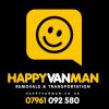 Happyvanman