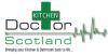 Kitchen Doctor Scotland Ltd