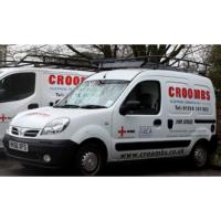 Croombs Electrical Services Ltd