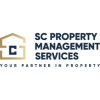 SC Property Management Services